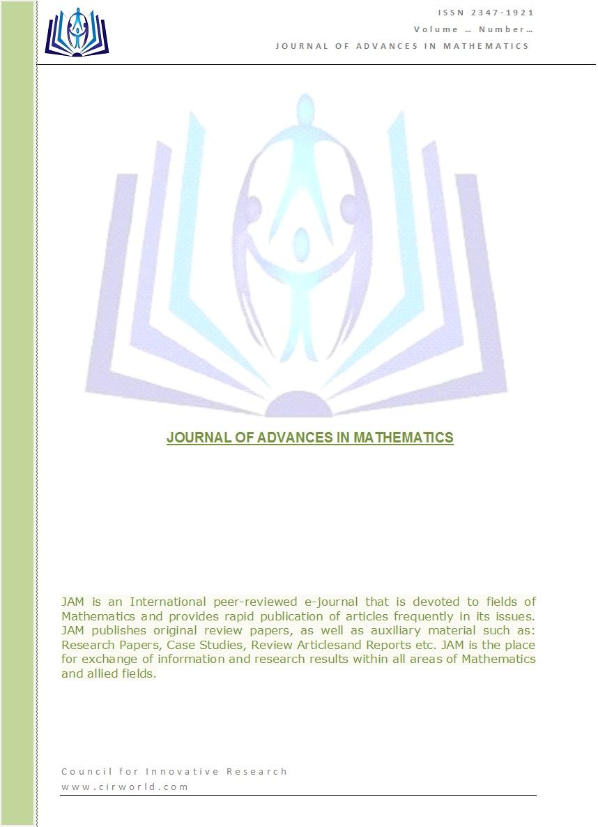 Eurasian Scientific Journal Index