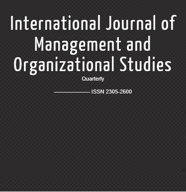 International gambling studies journal impact factor