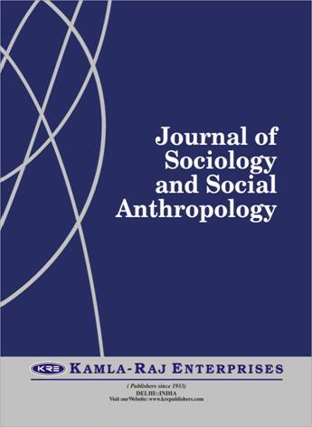 french structural anthropology essay