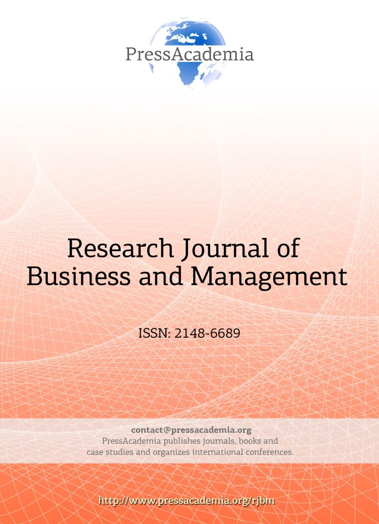 journal of business research The journal publishes research pertaining to all functional aspects of business, such as marketing, finance, accounting, management information systems, human resource management, organizational behaviour, public systems, strategic management and services.