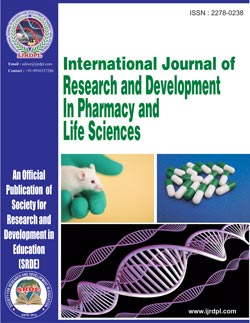 pharmacy practice research journals Page provides information about international journal of pharmaceutical science and research pharmacy practice journal, pharmacy journal.