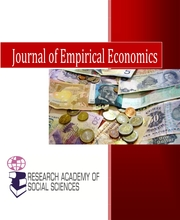 an empirical analysis of the determinants An empirical analysis of futures margin changes: determinants and policy implications nicole abruzzo and yang-ho park september 2, 2014 abstract margin regulation raises two policy concerns.